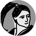 Marta Wysocka