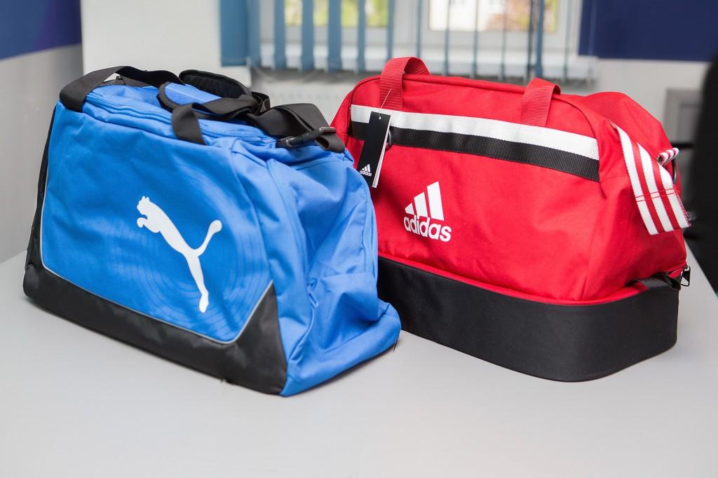 dwie torby 2
