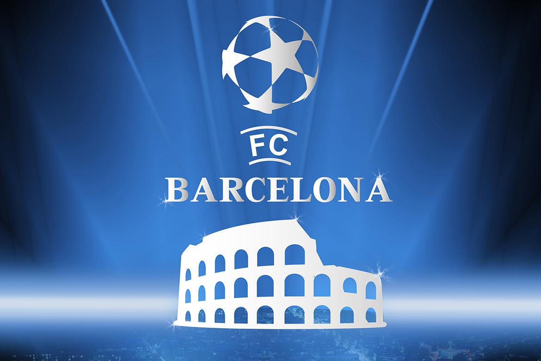 barcelona 1170 780