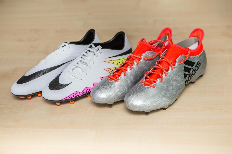 buty jesienne ekskluzywny asortyment buty jesienne Korki na murawę. Nike i Adidas - które najlepsze? - blog ...