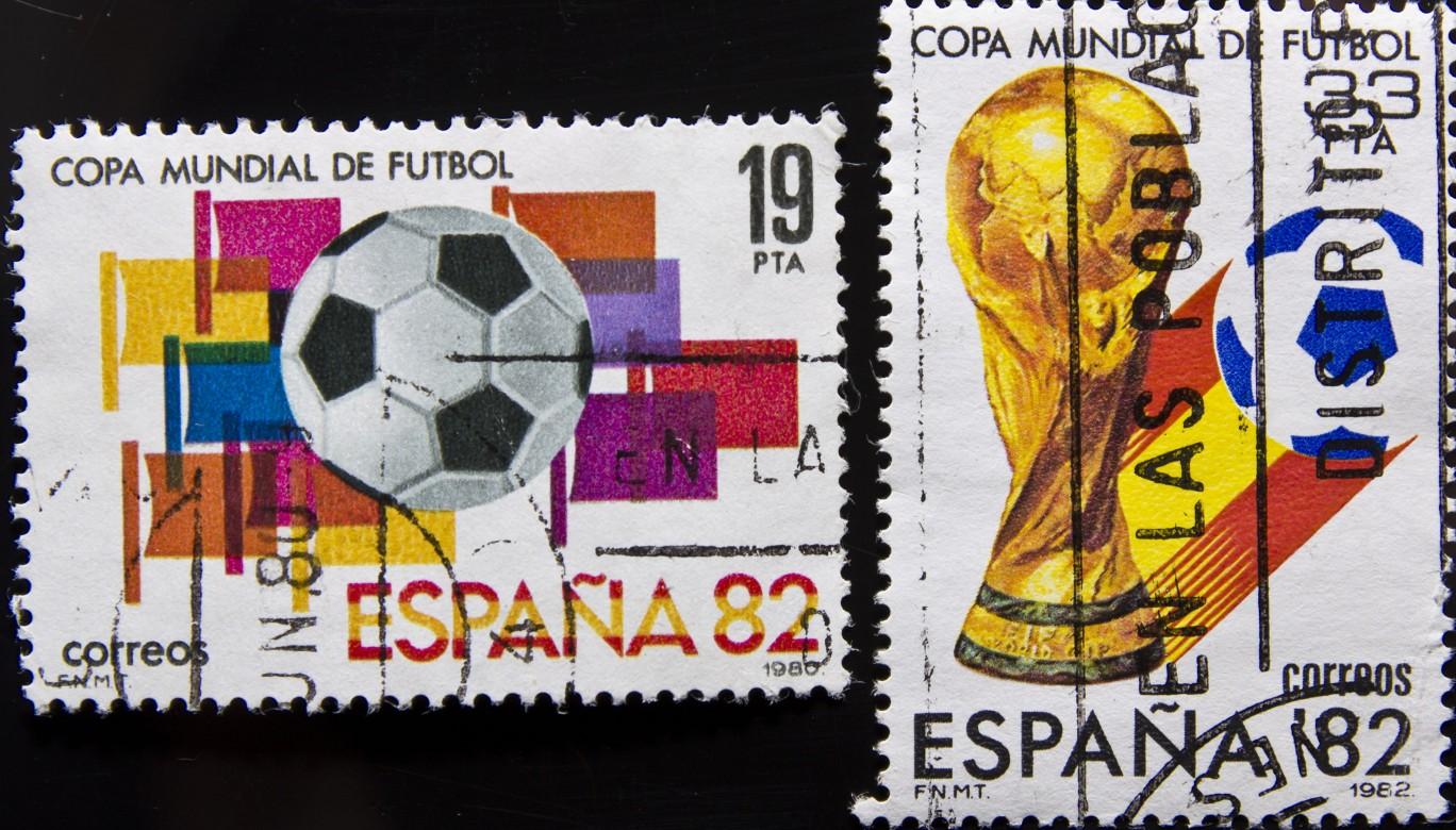 espana 1982 mecz polska belgia mistrzostwa świata-min