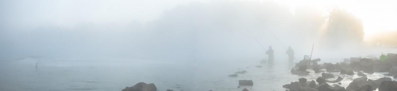 fishing mist-min