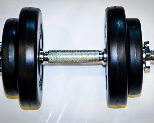 HANTLE KOMPOZYTOWE PROFIT 10kg