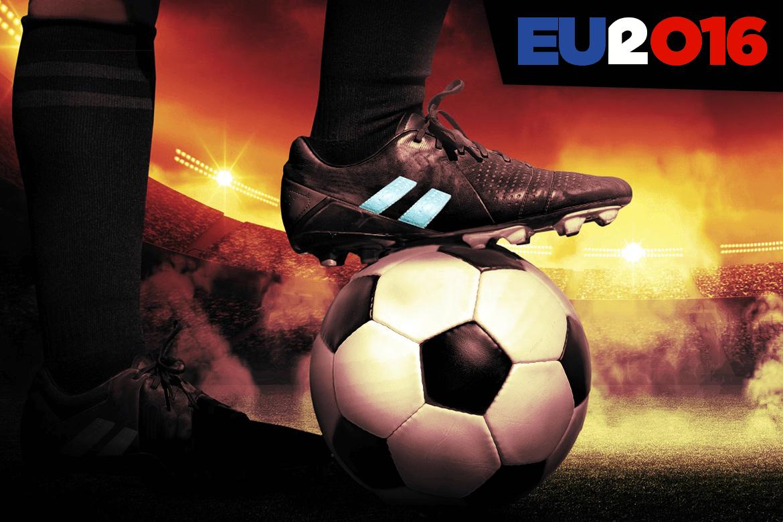 W jakich butach grają gwiazdy niemieckiej drużyny? Najlepsze buty piłkarskie.