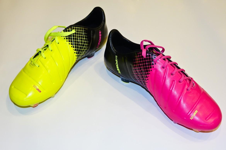 Korki Nike Mercurial Discovery – nowa odsłona CR7 blog