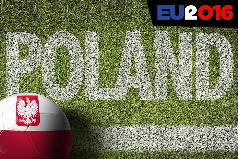 poland euro 2016