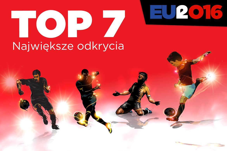 sportbazar_top 7