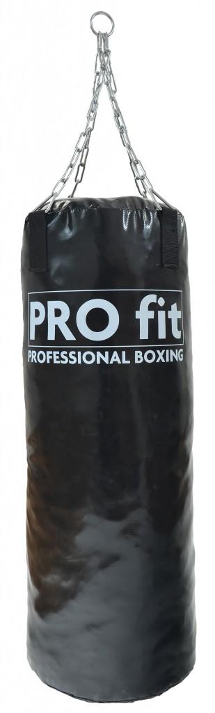Worek bokserski Profit z łańcuchem