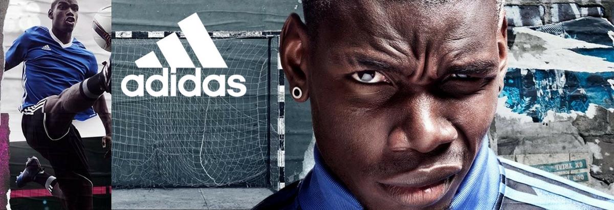 Adidas Blue Blast SportBazar