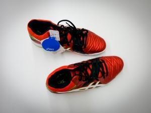 https://www.sportbazar.pl/buty-asics-gel-sensei-6-mt-roz-49-b503y-2101,3,8736,69903