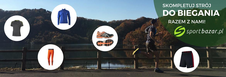 buty-do-biegania-sportbazar