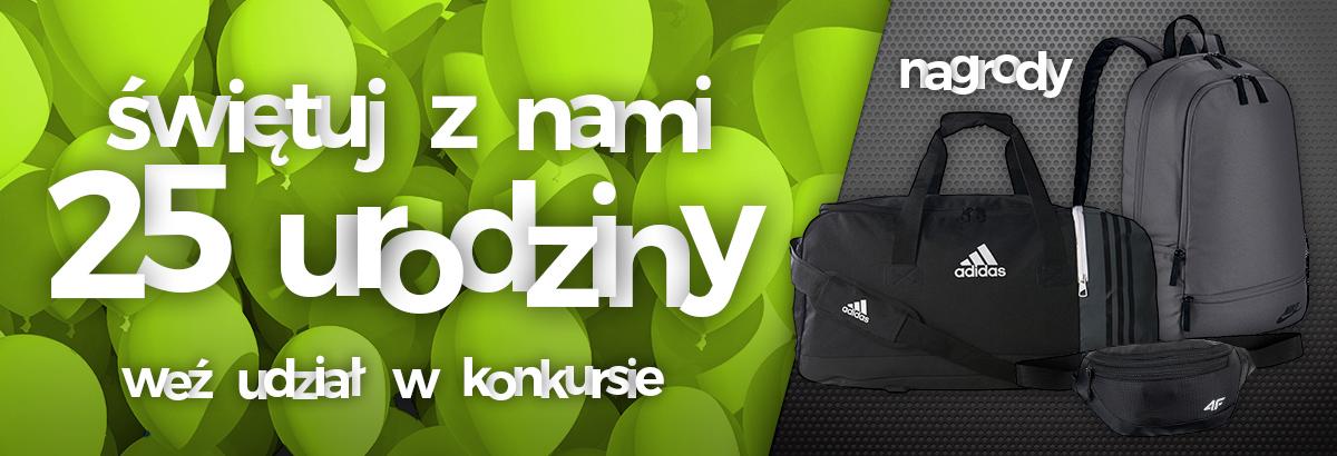 na-slider-sportbazar_urodziny