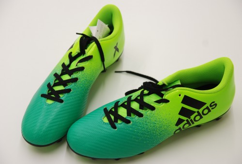 Adidas ACE 16.4 FxG