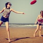 sporty-letnie