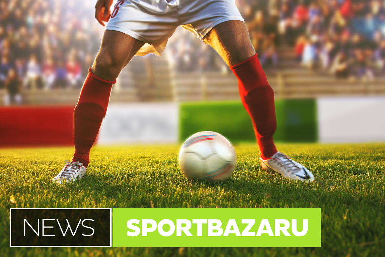 Polacy odpadli z Euro 2017, ale zwycięzcami zostali kibice!