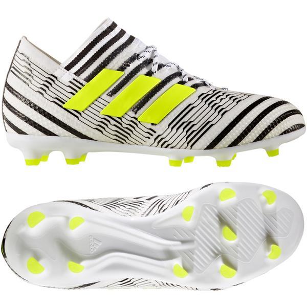 buty-adidas-nemeziz-17-1-fg