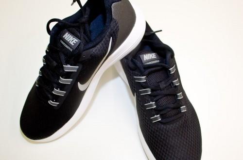 Nike-Lunarconverge