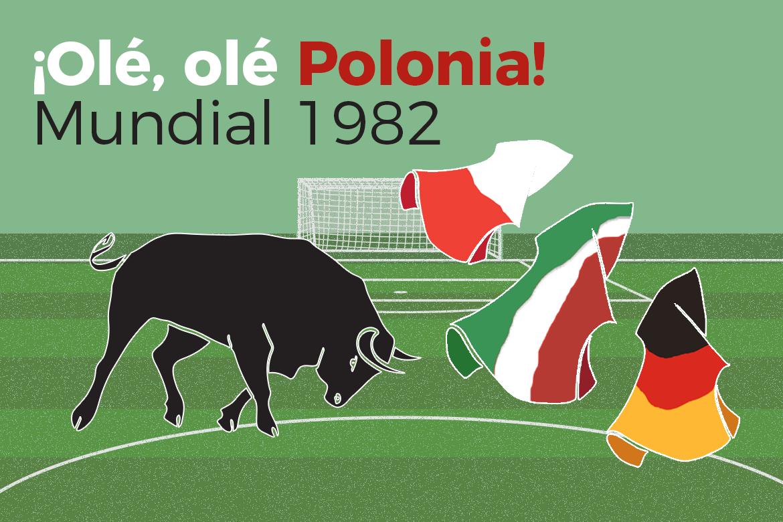 Mistrzostwa Świata 1982 Mundial