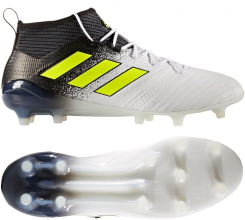 Buty Adidas Ace 17-1-fg