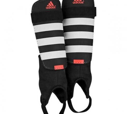 Ochraniacze piłkarskie Adidas Everclub