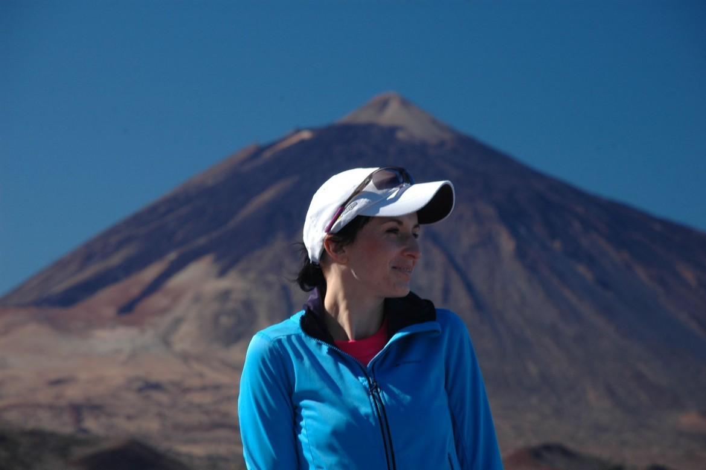 Jak zacząć biegać? Z alejki w parku na górskie szczyty – wywiad z Agnieszką Lasyk