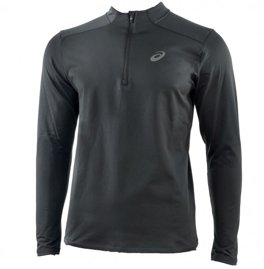 BLUZA ASICS PERFORMANCE RUNNING ESSENTIALS WINTER