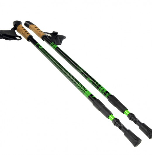 KIJKI NORDIC WALKING BJORN