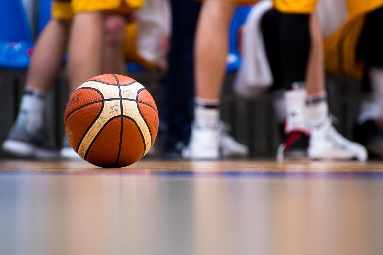 Piłka koszykowa – jak wybrać najlepszą?