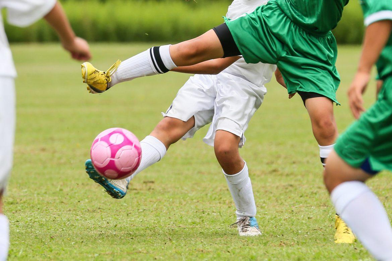 Gra defensywna – taktyka gry w obronie