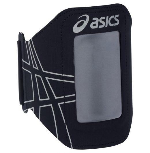 SASZETKA NA RAMIĘ ASICS MP3