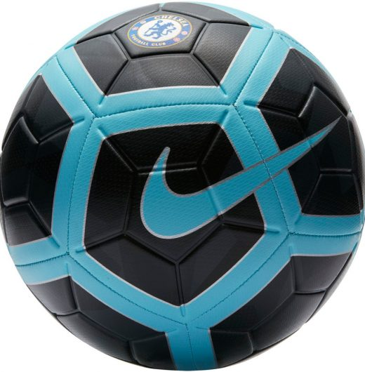 PIŁKA NIKE CHELSEA FC STRIKE