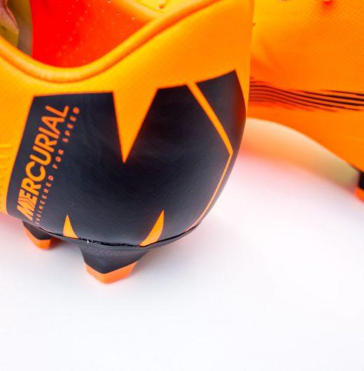 Korki piłkarskie Nike VAPOR 12 PRO FG