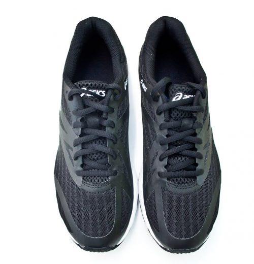 Damskie buty do biegania Asics Amplica trening z głową w