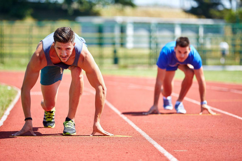 Bieganie jest podstawą każdego sportu_Jan Ciepiela o sukcesach polskich lekkoatletów i treningach biegowych