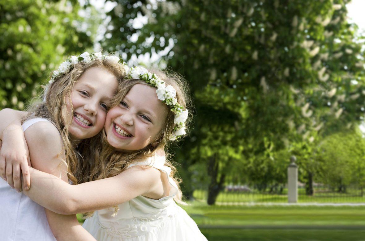 Co kupić na komunię? 8 sportowych prezentów dla dzieciaków