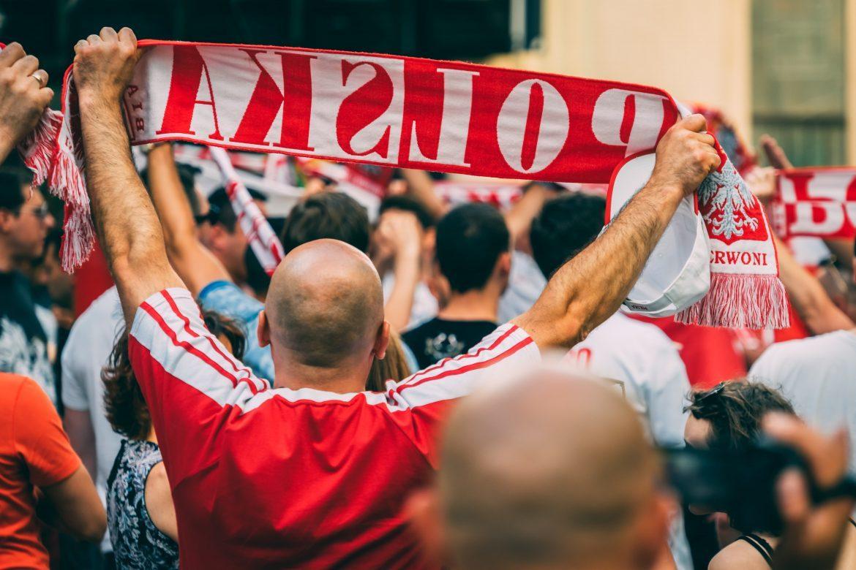 Jakub Kwiatkowski o przygotowaniach na Mistrzostwa Świata w Piłce Nożnej 2018