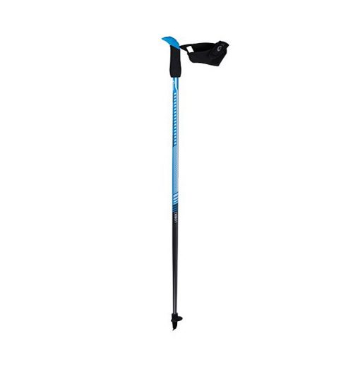NORDIC WALKING SPOKEY FASTWALK