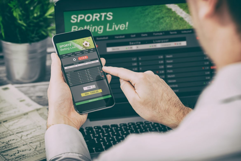 Wyższa matematyka – jak obstawiać mecze na zakładach piłkarskich