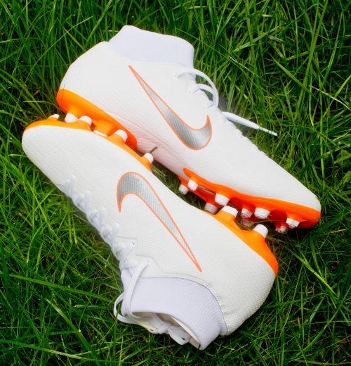 Oceniamy Nike Superfly 6 Academy MG – półprofesjonalne korki z kolekcji na Mundial JUST DO IT (5)