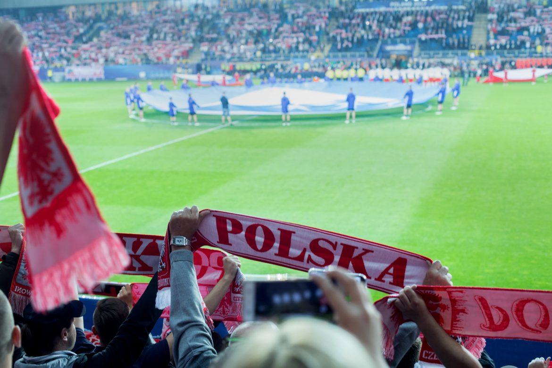 Podchodzę do tych mistrzostw z nadzieją – Andrzej Janisz o mundialu w Rosji