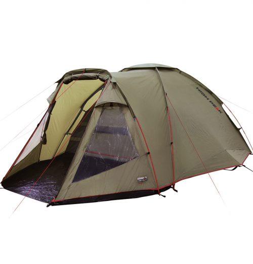 namiot dla 4-osob high peak almada 4