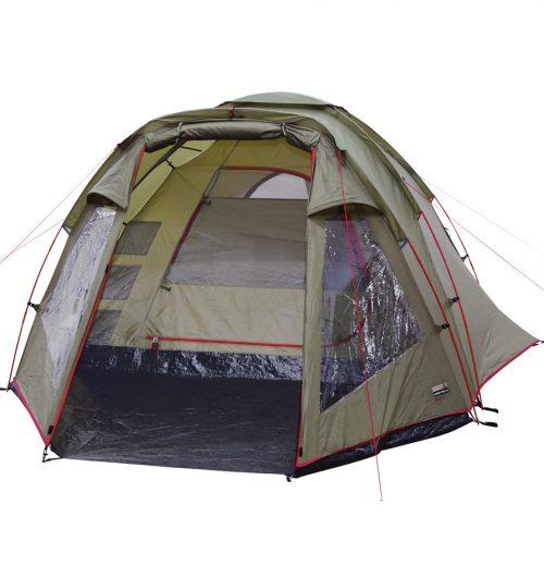 namiot dla 4-osob high peak almada 4 przedsionek