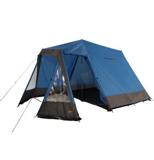 namiot-dla-4-osob-high-peak-colorado-przedsionek