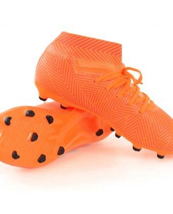 korki-dla-dzieci-adidas-nemeziz-18-3-fg-jr-db2352-para