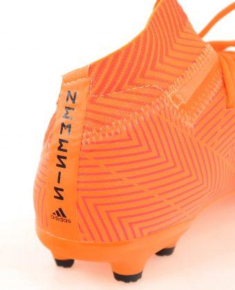 korki-dla-dzieci-adidas-nemeziz-18-3-fg-jr-db2352-tyl
