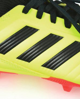 korki-dla-dzieci-adidas-predator-18-3-fg-jr-db2319-detal
