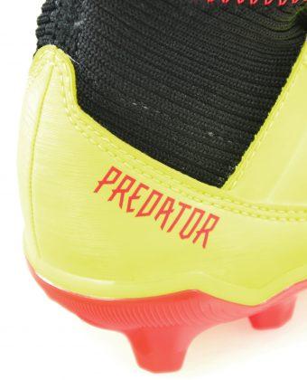 korki-dla-dzieci-adidas-predator-18-3-fg-jr-db2319-kolki