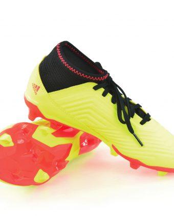 korki-dla-dzieci-adidas-predator-18-3-fg-jr-db2319-para