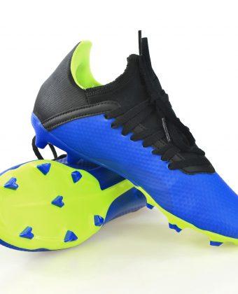 korki-dla-dzieci-adidas-x-18-3-fg-jr-db2416