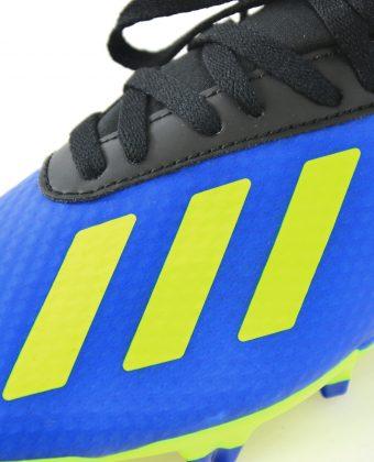 korki-dla-dzieci-adidas-x-18-3-fg-jr-db2416-detal